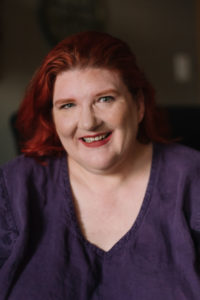 Patricia J. Washburn